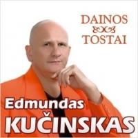 """""""Dainos-tostai"""" - 2006"""